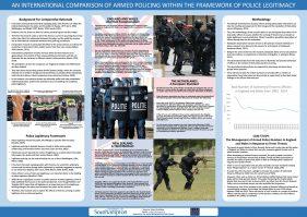 ESRC-FYC-Poster_Olly